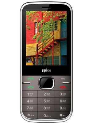 Spice Power 5855