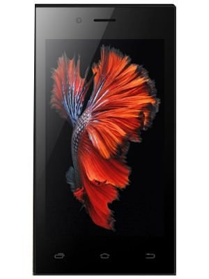Spice Xlife 410 3G