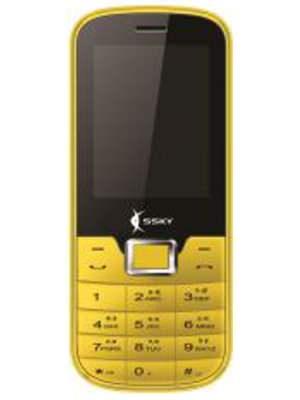SSKY S800