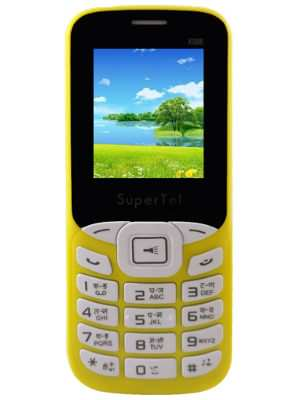 SuperTel X088