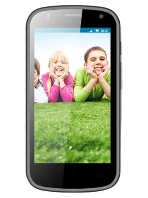 Swipe Junior Smartphone