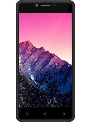 Swipe Konnect Star 4G
