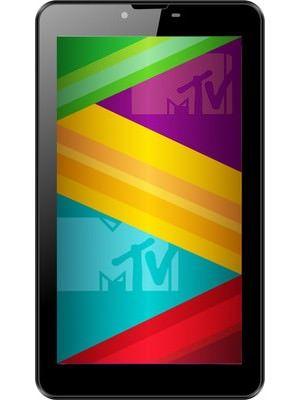 Swipe MTV Slash 4X