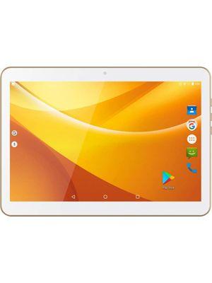 Swipe Slate Pro 16 GB 10.1 inch Wi-Fi+4G Tablet