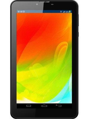 Swipe Slice 3G Tablet