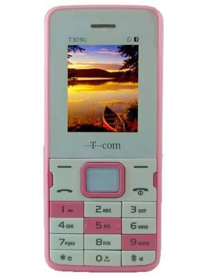 T-com T3090