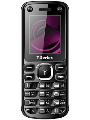T-Series Duet T01
