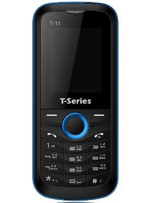 T-Series Duet T11