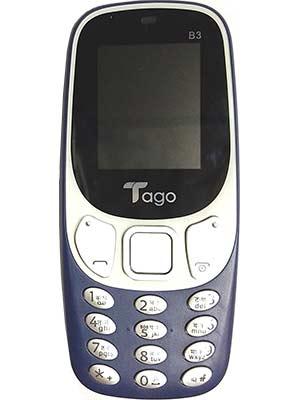 Tago 3310