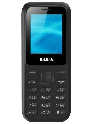Tara T102 Plus