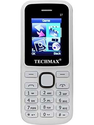 Teckmax T37