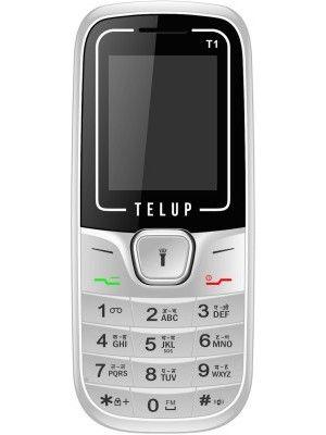 Telup T1