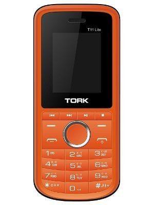 Tork T11 Lite