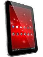Toshiba Excite 10 AT305
