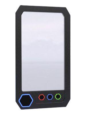 Tron Phone