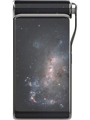 Turing HubblePhone