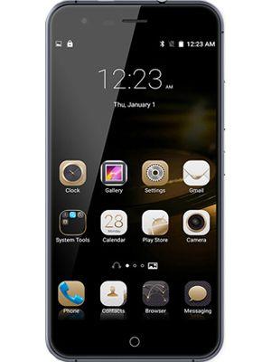 Ulefone Paris 4G
