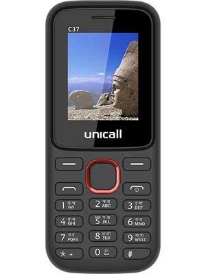 Unicall C37