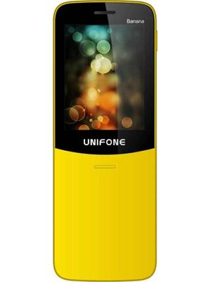 Unifone Banana
