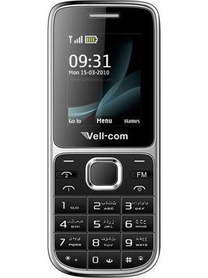 Vell-comV077