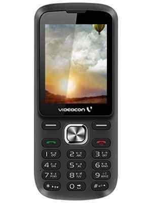Videocon Bazoomba V2DA1