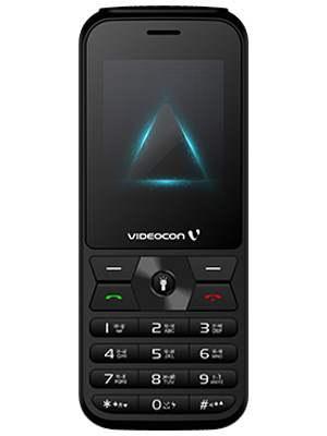 Videocon Bazoomba5 V2RA