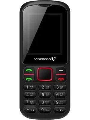Videocon Cloud V1E7