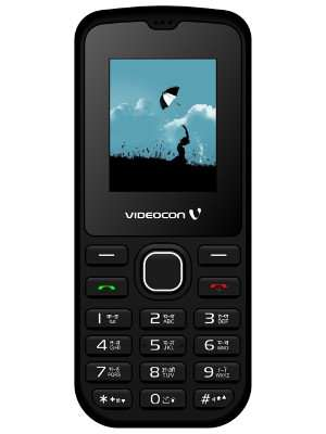 Videocon Dost2 V1RA