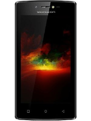 Videocon Graphite 2 V45GD