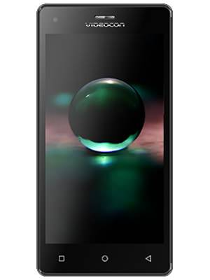 Videocon Krypton 2 V50GI