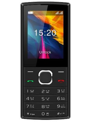 Videocon Raga V2BB