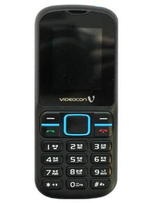 Videocon V1385