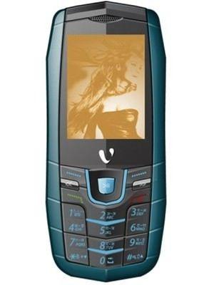 Videocon V1414