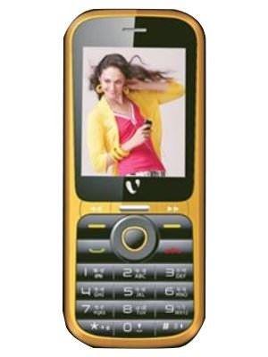Videocon V1441