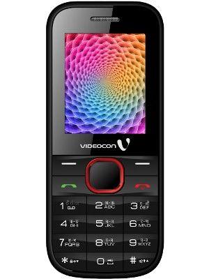Videocon V1519
