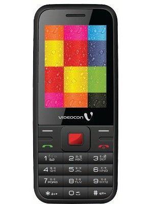 Videocon V1527