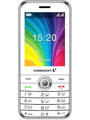 Videocon Virat V3CB