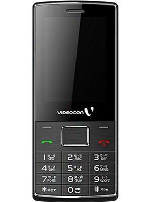 Videocon VStyle Flip