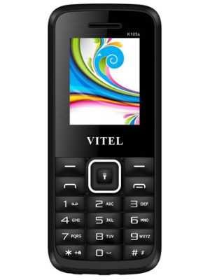 Vitel K105s