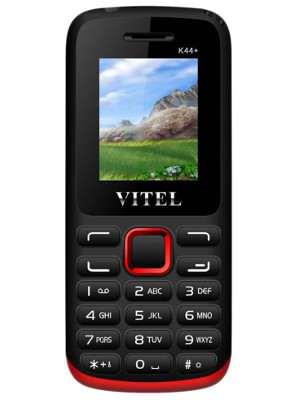 Vitel K44 Plus