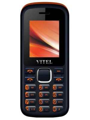 Vitel M5000