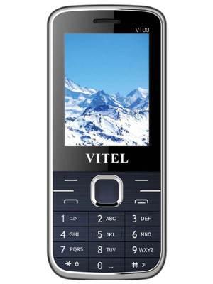 Vitel V100