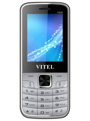 Vitel V200