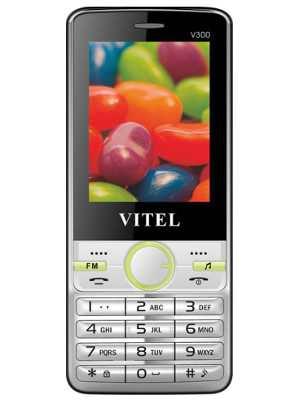 Vitel V300