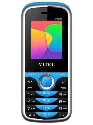 Vitel V901M