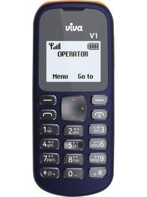 Viva V1