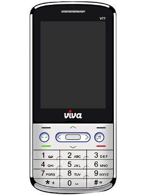 Viva V77
