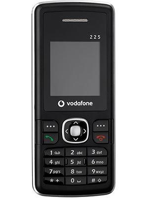 Vodafone 225FM