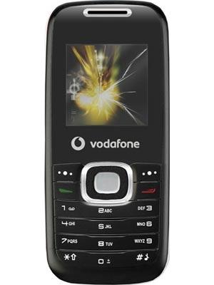 Vodafone 226FM