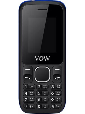 Vow V104
